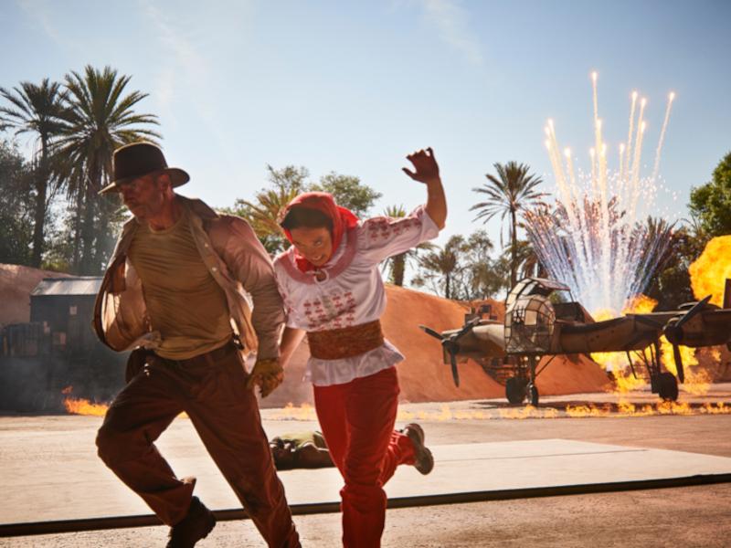 walt-disney-world-resort-indiana-jones-epic-stunt-spectacular-returns-dec-19-featured_disney-parks-blog