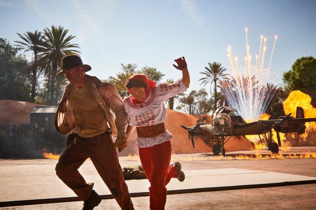 walt-disney-world-resort-indiana-jones-epic-stunt-spectacular-returns-dec-19_disney-parks-blog