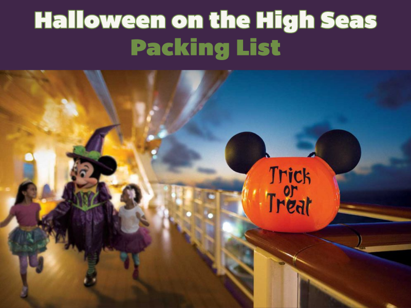 what-to-pack-for-halloween-on-the-high-seas-disney-cruise_featured
