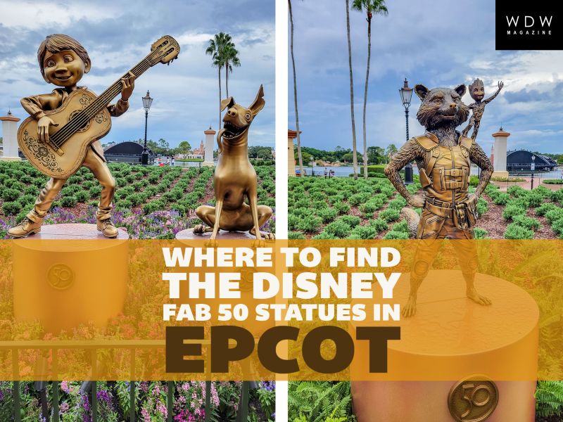 where-to-find-disney-fab-50-statues-in-epcot_fab-50-character-locations-epcot_featured