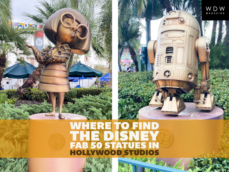 where-to-find-disney-fab-50-statues-in-hollywood-studios_fab-50-character-locations-hollywood-studios_featured