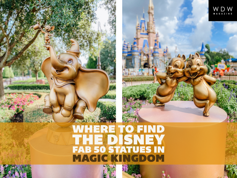 where-to-find-disney-fab-50-statues-in-magic-kingdom_fab-50-character-locations-magic-kingdom_featured